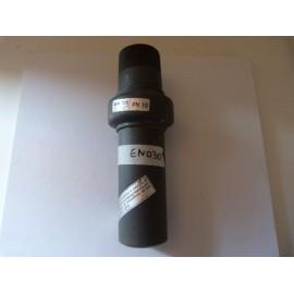 ZUNT GIUNTO DIELETTRICO PN10 A SALDARE 1.1/2 A 1.1/2 M