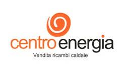 Centro Energia di Marini Sofia